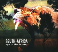 South Africa - Eye Of The Hunter