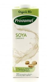 Soya Drink Omega 3