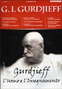 Speciale Gurdjieff n° 1 - 2011