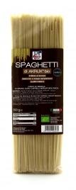 Spaghetti di Akrux