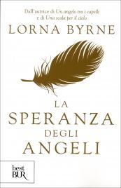 La Speranza degli Angeli