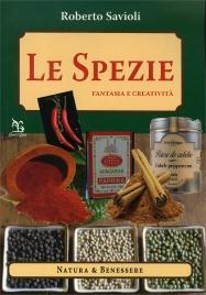 Le Spezie
