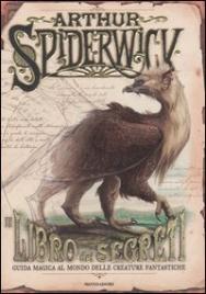Spiderwick - Il Libro dei Segreti