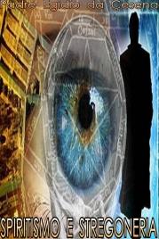 Spiritismo e Stregoneria (eBook)