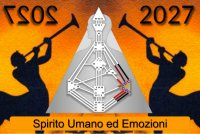 Spirito Umano ed Emozioni (Audio...