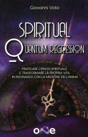 Spiritual Quantum Regression