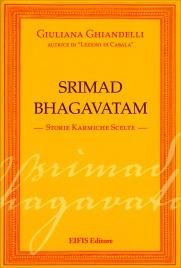 Srimad Bhagavatham