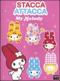 Stacca e Attacca - My Melody