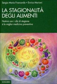 La Stagionalità degli Alimenti