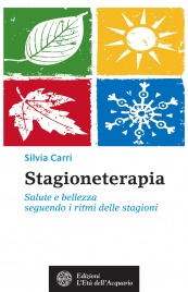 Stagioneterapia (eBook)