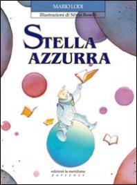 Stella Azzurra