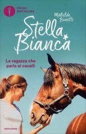 Stella Bianca - Un Cavallo a Sorpresa