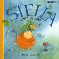 Stella Sirena del Mare