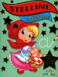 Stelline - Comincia a Scrivere