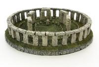Stonehenge in Miniatura