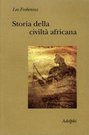 Storia della Civiltà Africana