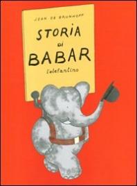 Storia di Babar l'Elefantino