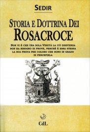 Storia e Dottrina dei Rosa + Croce