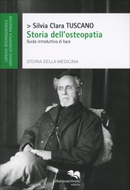 Storia dell'Osteopatia