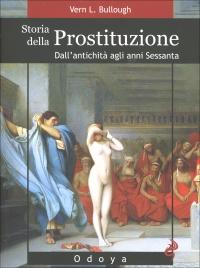 Storia della Prostituzione
