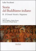 Storia del Buddhismo Indiano. Vol. 2