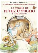 Il Mondo Incantato di Peter coniglio - Vol.1