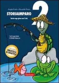 StoriaImparo - Vol.2