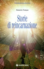 Storie di Reincarnazione (eBook)