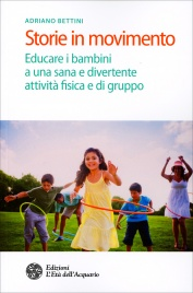 Storie in Movimento (eBook)