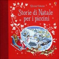 Storie di Natale per i Piccini