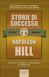 Storie di Successo