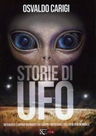 Storie di UFO
