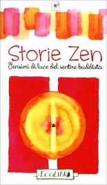 Storie Zen