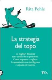 La Strategia del Topo