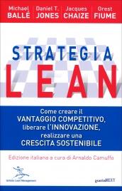 Strategia Lean