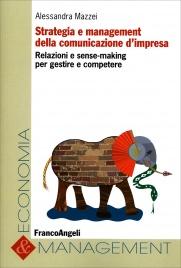 Strategia e Management della Comunicazione d'Impresa