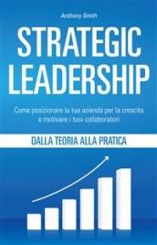 Strategic Leadership (eBook)