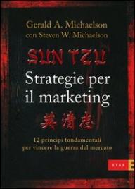 Sun Tzu - Strategie di Marketing