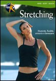 Stretching - DVD