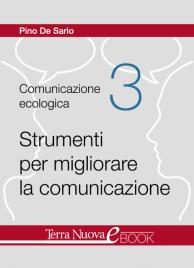 Strumenti per Migliorare la Comunicazione (eBook)