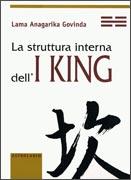 La Struttura Interna dell'I King