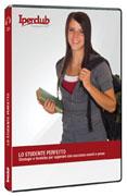 Lo Studente Perfetto (Audiocorso)