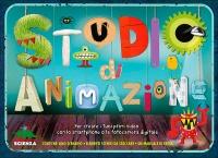 Studio di Animazione