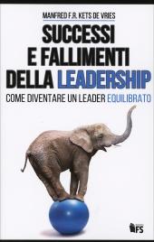 Successi e Fallimenti della Leadership