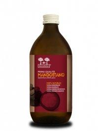 Succo di Mangostano 100%