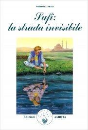 Sufi la strada invisibile