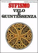 Sufismo Velo e Quintessenza