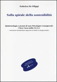 Sulla Spirale della Sostenibilità