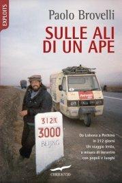 Sulle Ali di un Ape (eBook)
