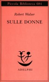 Sulle Donne